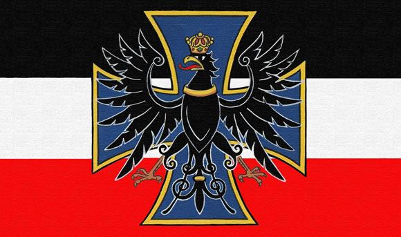 File:Prussian Empire Flag.jpg