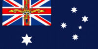 Free & Royal Australia