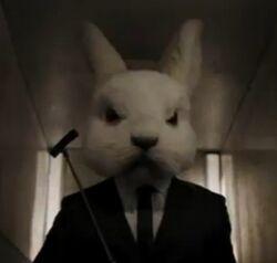 Misfits-series-four-six-foot-rabbit-600x571