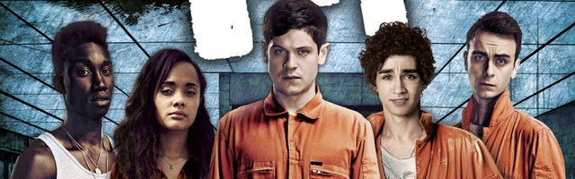 File:Misfits book cover.png