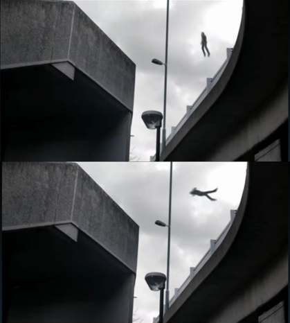 File:Flight.png