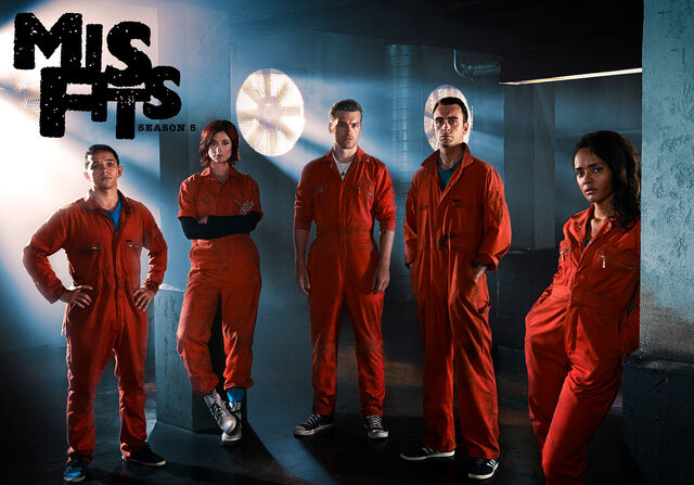File:Misfits series 5 channel 401 website image tnpp standard.jpg