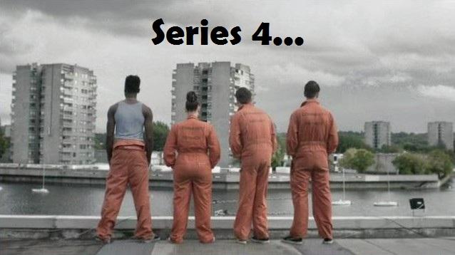 File:Series 4.jpg