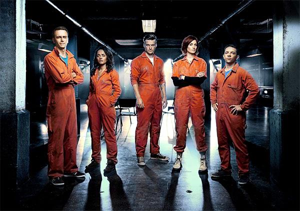 File:Series 5 cast.jpg