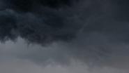 Second Storm Darkens