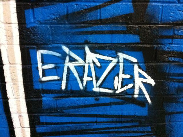 File:Misfits Erazer Graffiti 4.jpg