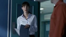 Misfits Episode 5 (Series 3) Doctor