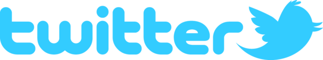 File:Logo twitter withbird 1000 allblue.png