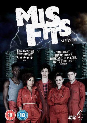 File:Misfits-2D-packshot2.jpg