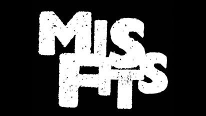 File:Misfits A2.jpg