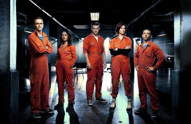 File:Misfits - Season 5 - Cast Promotional Photos (2) FULL.jpg