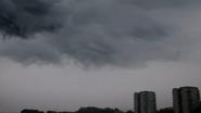 Second Storm of Wertham