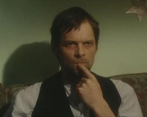 File:Mark Heap as Brian Topp.jpg