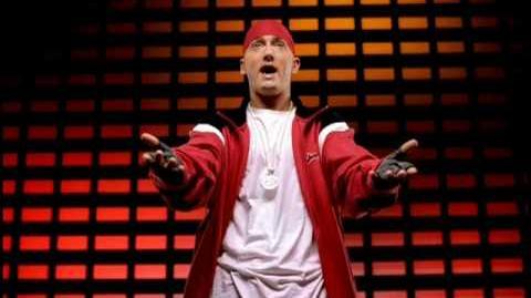 Just Lose It Eminem Wiki Fandom Powered By Wikia
