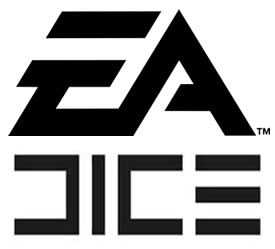File:Ea-dice-bf4.jpg