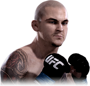 File:Dustinpoirier still half.png