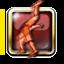 File:Aerial Kick 64.png
