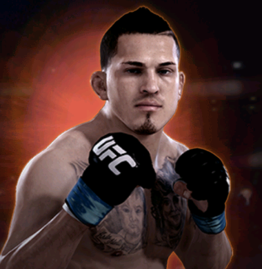 File:Anthony pettis le.png