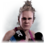 Live team3 holly holm le1 still half