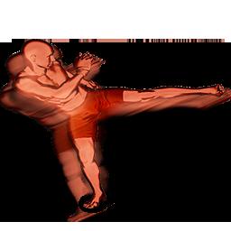 File:Switch leg kick body action.png