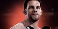 Jake Ellenberger (LE)