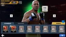 UFC 2017-05-30-21-27-09-1-