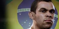 Renan Barao (Champion)
