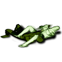File:Submission sub fg armbar action.png