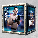 File:UFC190Reward1.png
