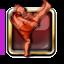 File:Axe Kick Head 64.png