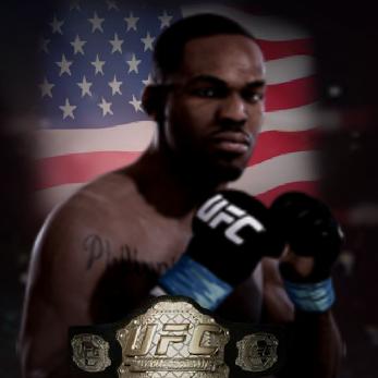 File:Jon Jones (Champion).png