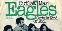 Outlaw Man