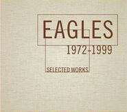 Selected Works: 1972–1999 (2000)