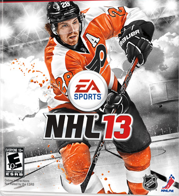 File:NHL13Cover.png