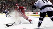 NHL 13 SS 1