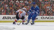 NHL 13 SS 7