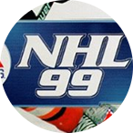 File:NHL 99 Button.png