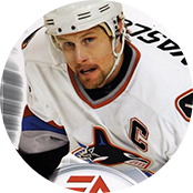 File:NHL 05 Button.png