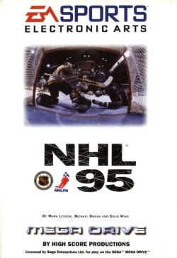 File:NHL95 MegaDrive.jpg