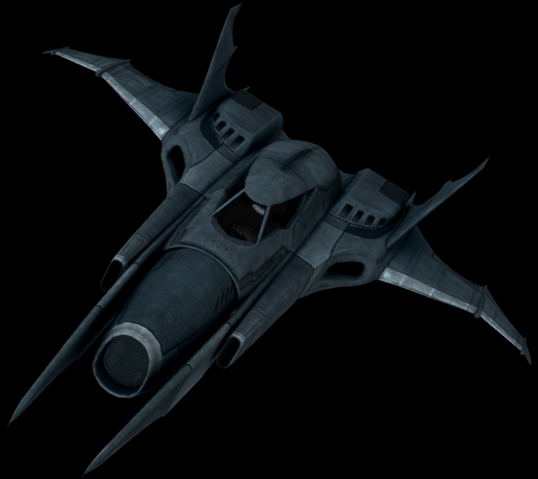 File:154850batwing.png