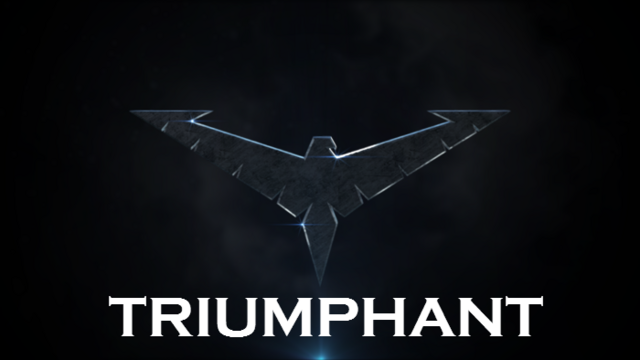 File:Nightwing-Triumphant.png