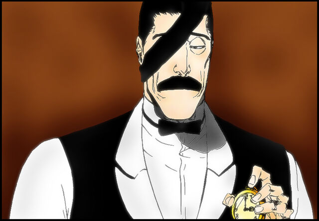 File:Alfred Pennyworth.jpg