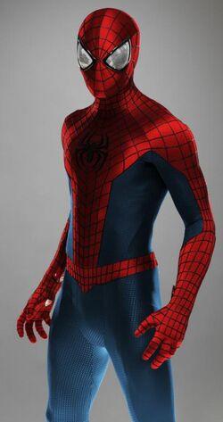 Spiderman-616 zps6faac385
