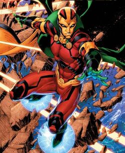 2931966-earth2 mister miracle