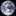 Thumbnail for version as of 02:30, September 8, 2007
