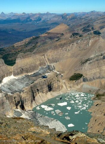 File:Grinnell Glacier 2005.jpg