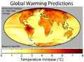 Global Warming Predictions Map 2.jpg
