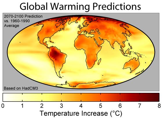 File:Global Warming Predictions Map 2.jpg