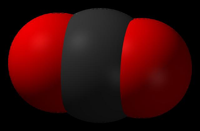 File:800px-Carbon-dioxide-3D-vdW.png