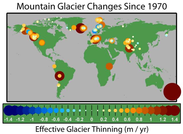 File:Glacier Mass Balance Map.png